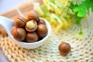 olej-macadamia.jpg