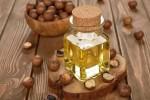 macadamia-oil.jpg