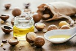 hair-care-products-with-macadamia-oil